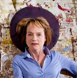 Photo of Katherine Sherwood